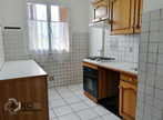 Location Appartement 3 pièces 60m² Saint-Jean-de-Braye (45800) - Photo 1