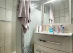 Location Appartement 3 pièces 68m² Fleury-les-Aubrais (45400) - Photo 5