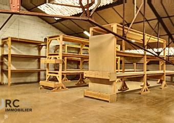 Location Bureaux 323m² Saint-Jean-de-la-Ruelle (45140) - Photo 1