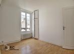 Location Appartement 4 pièces 77m² Châteauneuf-sur-Loire (45110) - Photo 4