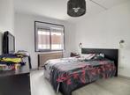 Vente Maison 6 pièces 128m² CLERY SAINT ANDRE - Photo 4