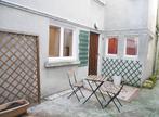 Location Maison 3 pièces 51m² Orléans (45000) - Photo 5