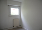 Vente Appartement 1 pièce 33m² SAINT JEAN DE BRAYE - Photo 3