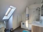 Vente Maison 4 pièces 80m² LA CHAPELLE SAINT MESMIN - Photo 7