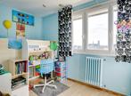 Vente Appartement 5 pièces 82m² ORLEANS - Photo 4