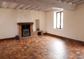 Location Maison 3 pièces 75m² Mardié (45430) - Photo 1