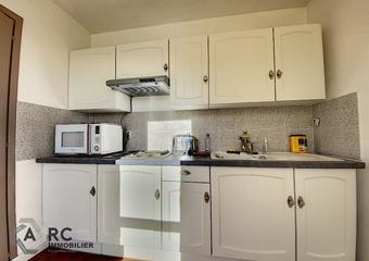 Location Appartement 1 pièce 30m² Orléans (45000) - Photo 1