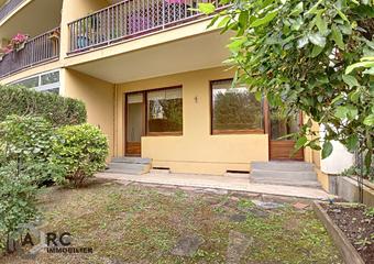 Vente Appartement 2 pièces 66m² LA CHAPELLE SAINT MESMIN - Photo 1