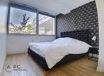 Vente Appartement 2 pièces 45m² ORLEANS - Photo 3