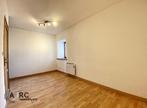 Vente Appartement 2 pièces 50m² MEUNG SUR LOIRE - Photo 3