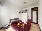 Vente Appartement 2 pièces 38m² ORLEANS - Photo 3