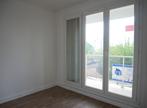 Location Appartement 2 pièces 44m² Saint-Jean-de-Braye (45800) - Photo 2