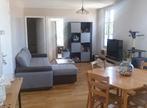 Location Appartement 3 pièces 58m² Saint-Jean-de-Braye (45800) - Photo 2