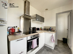 Location Appartement 3 pièces 60m² Orléans (45000) - Photo 4