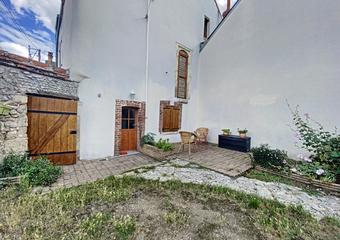 Vente Maison 5 pièces 100m² ORLEANS - Photo 1