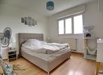Vente Appartement 3 pièces 64m² SAINT JEAN DE LA RUELLE - Photo 5