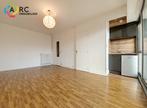 Location Appartement 1 pièce 22m² Orléans (45000) - Photo 3