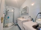 Vente Appartement 3 pièces 73m² FLEURY LES AUBRAIS - Photo 4