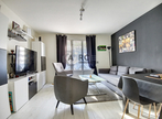 Vente Appartement 4 pièces 67m² ORLEANS - Photo 1