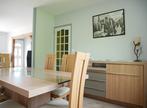 Vente Maison 6 pièces 120m² FLEURY LES AUBRAIS - Photo 4