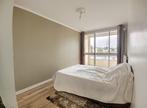 Vente Appartement 4 pièces 75m² FLEURY LES AUBRAIS - Photo 6