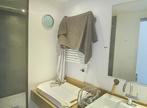 Vente Maison 4 pièces 115m² FLEURY LES AUBRAIS - Photo 6