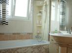 Vente Appartement 4 pièces 81m² SAINT JEAN DE BRAYE - Photo 4