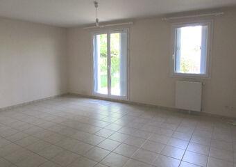 Location Maison 4 pièces 80m² Orléans (45100) - photo 2