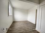 Location Appartement 2 pièces 53m² Olivet (45160) - Photo 2
