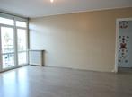 Location Appartement 3 pièces 57m² Saint-Jean-de-la-Ruelle (45140) - Photo 2