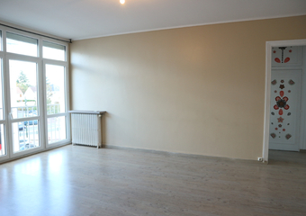 Location Appartement 3 pièces 57m² Saint-Jean-de-la-Ruelle (45140) - photo 2