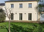 Location Maison 6 pièces 139m² Orléans (45100) - Photo 7