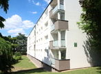 Location Appartement 3 pièces 52m² Saint-Jean-de-la-Ruelle (45140) - Photo 6