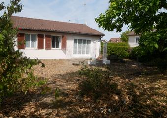 Vente Maison 4 pièces 75m² SULLY SUR LOIRE - Photo 1