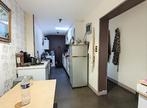 Vente Maison 6 pièces 100m² ORLEANS - Photo 3