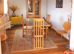 Location Appartement 3 pièces 77m² Orléans (45000) - Photo 3