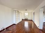 Vente Appartement 4 pièces 88m² FLEURY LES AUBRAIS - Photo 2