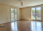 Vente Appartement 4 pièces 101m² ORLEANS - Photo 1
