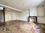 Location Maison 4 pièces 102m² Saint-Ay (45130) - Photo 2