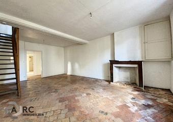 Location Maison 4 pièces 102m² Saint-Ay (45130) - Photo 1