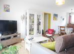 Vente Appartement 3 pièces 65m² SAINT JEAN DE BRAYE - Photo 3