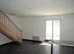 Vente Maison 3 pièces 64m² LA CHAPELLE SAINT MESMIN - Photo 1