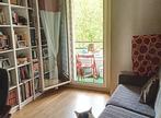Location Appartement 3 pièces 65m² Orléans (45000) - Photo 4