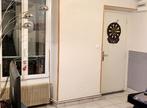 Vente Appartement 2 pièces 44m² ORLEANS - Photo 5