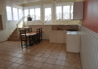Location Appartement 2 pièces 50m² Chaingy (45380) - photo 2
