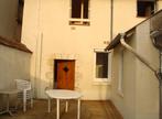 Vente Maison 4 pièces 111m² ORLEANS - Photo 1