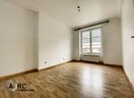 Location Appartement 3 pièces 45m² Orléans (45000) - Photo 3