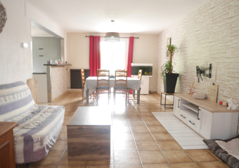 Vente Maison 6 pièces 114m² SAINT AY - Photo 1