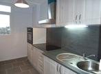 Location Appartement 3 pièces 59m² Saint-Jean-de-la-Ruelle (45140) - Photo 1