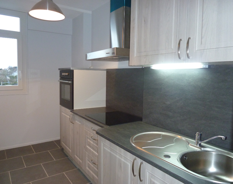 Location Appartement 3 pièces 59m² Saint-Jean-de-la-Ruelle (45140) - photo